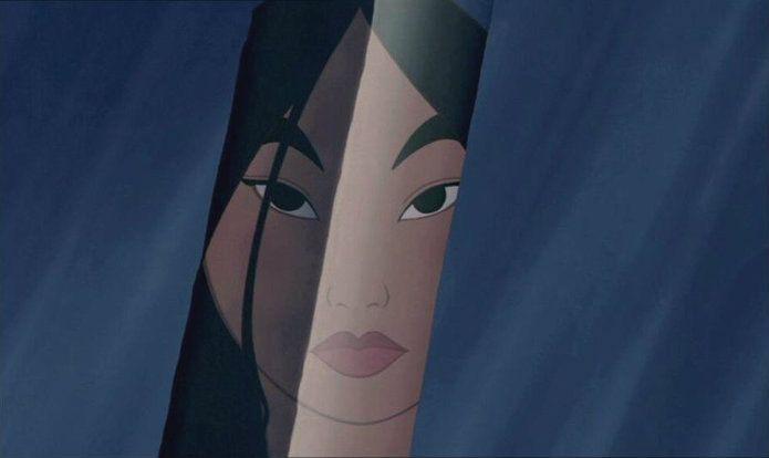 La ballata di Mulan: la leggenda che ha ispirato il film Disney