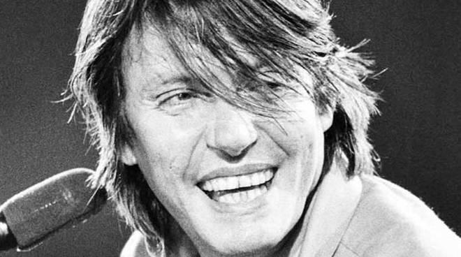 Fabrizio De André, da Genova a Spoon River: il cantautore reinterpreta Lee Master