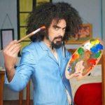 Riferimenti culturali e letterari nella produzione musicale di Caparezza