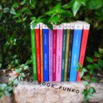 I CLASSICI RITROVATI: Caravaggio Editore dà nuova vita ai grandi della letteratura universale