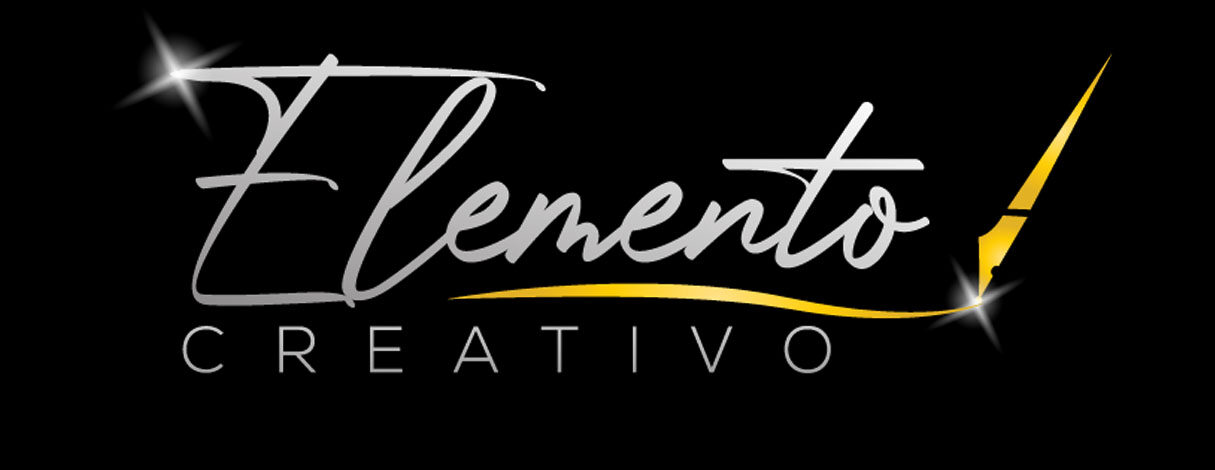 elementocreativo.it