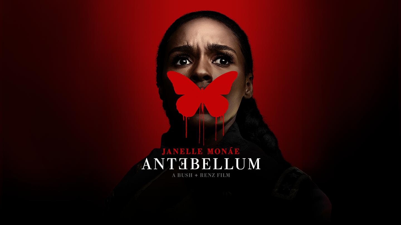 Antebellum – recensione