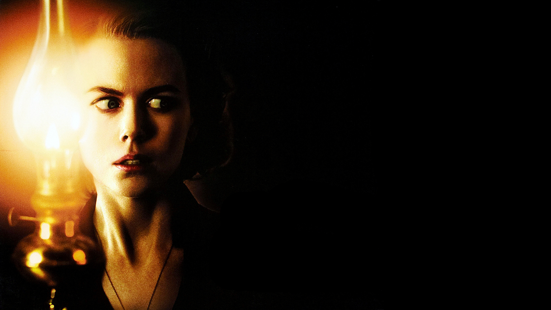 The Others – analisi della ghost story con Nicole Kidman