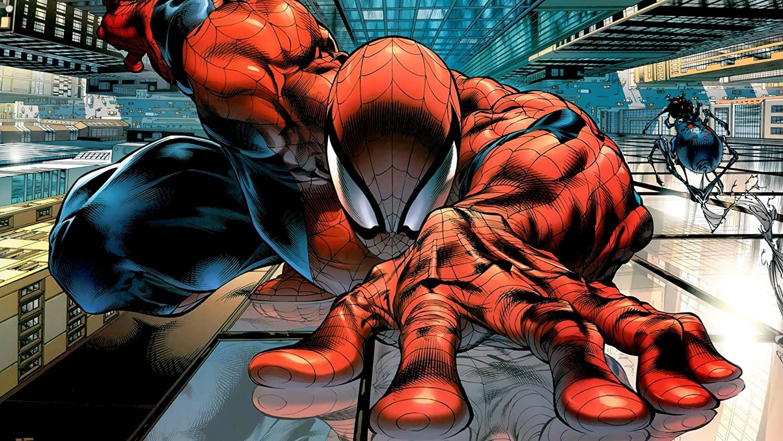 Spider-Man: le origini del supereroe che salvò la Marvel