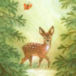 Bambi – Ansia e Terrore nella favola di Salten