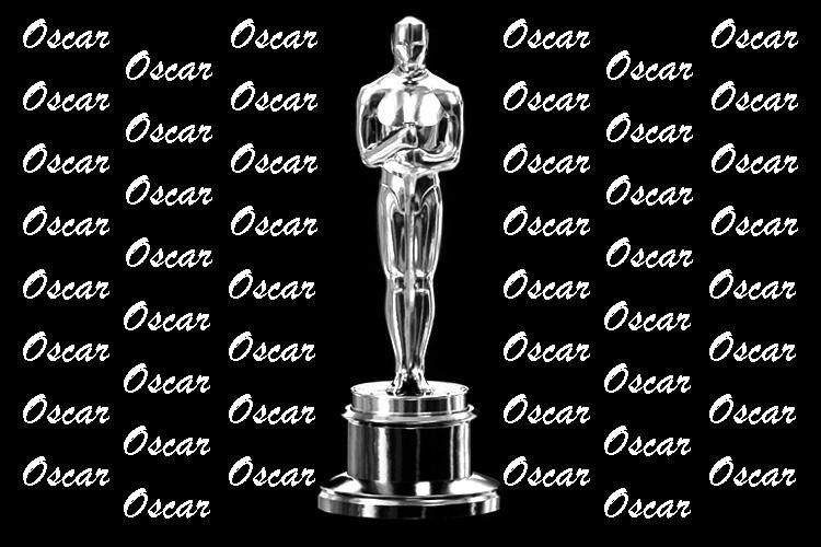 100 e più curiosità sui Premi Oscar – dal 1929 ai giorni nostri