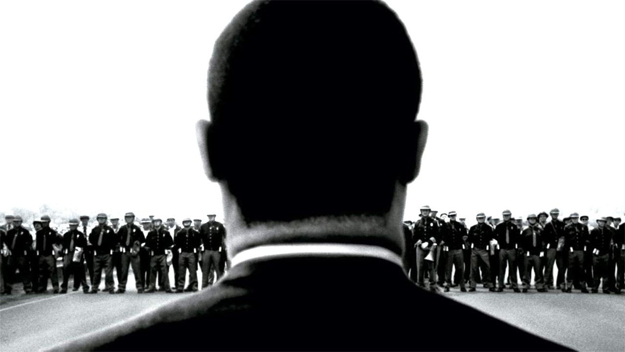 Selma – La strada per la libertà – approfondimento