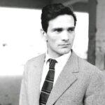 Ragazzi di vita: il romanzo d'esordio di Pasolini