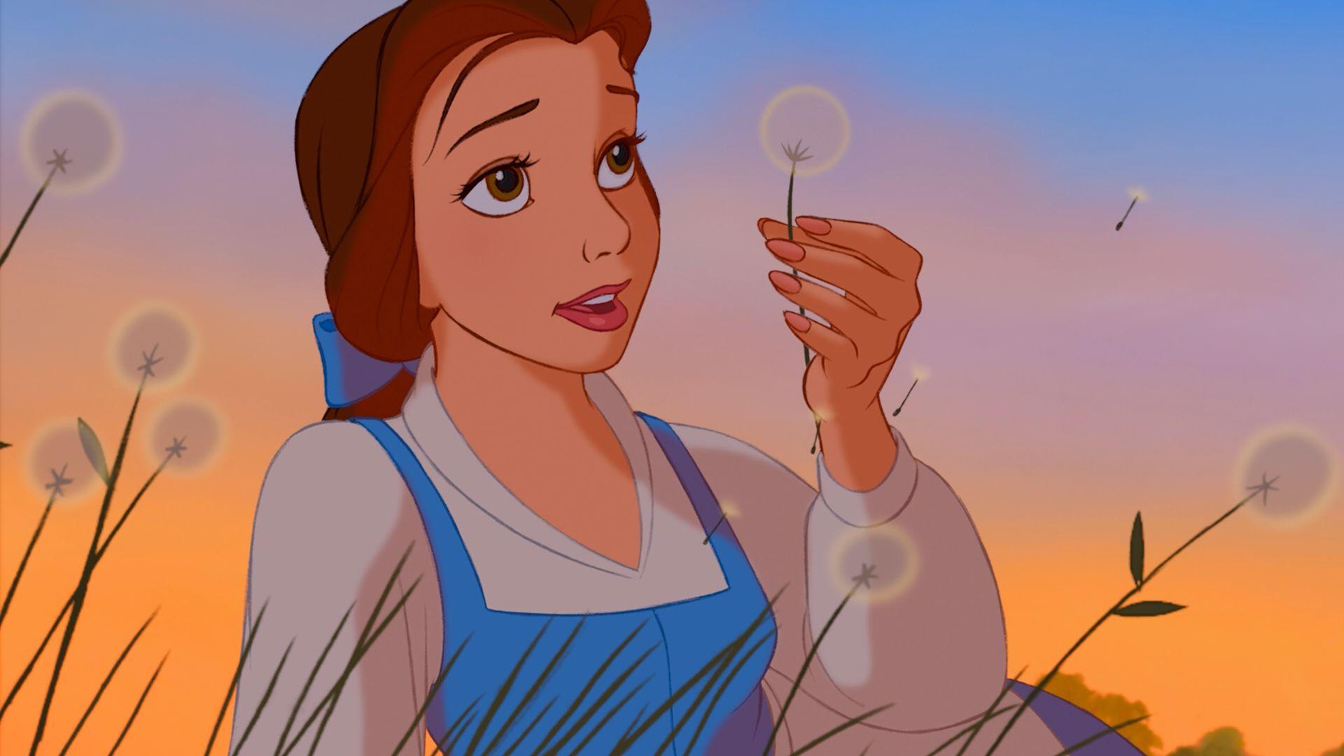 Dalla parte delle Cattive: quello che non ci dicono sulle Villains della Disney