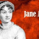 Jane Austen: una persona mite, una scrittrice implacabile
