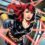 Black Widow – Le origini di Natasha Romanoff (ossia tutto quello che nel film non è stato raccontato)