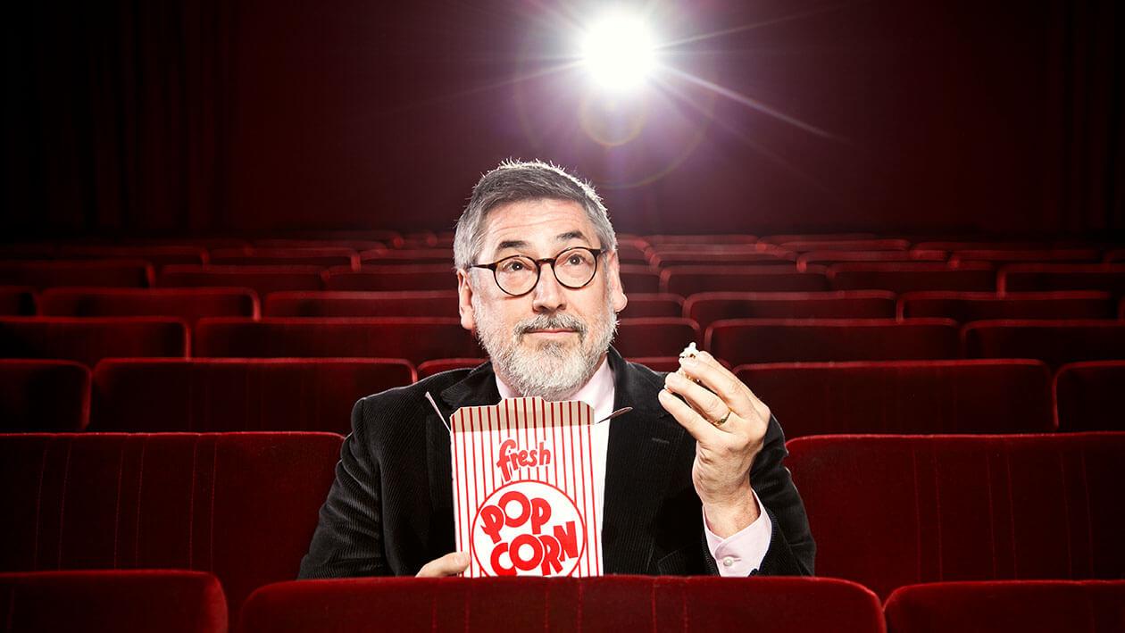 """John Landis: curiosità sul regista di """"Un lupo mannaro americano a Londra"""""""