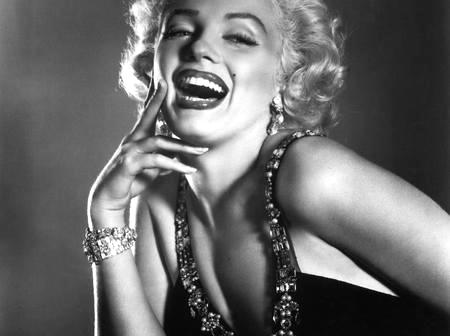Marilyn Monroe: curiosità su una delle più grandi icone del XX secolo