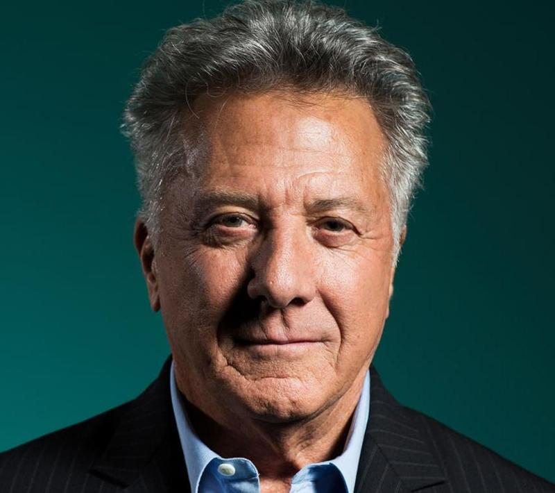 Dustin Hoffman: curiosità e carriera di un Piccolo Grande Uomo
