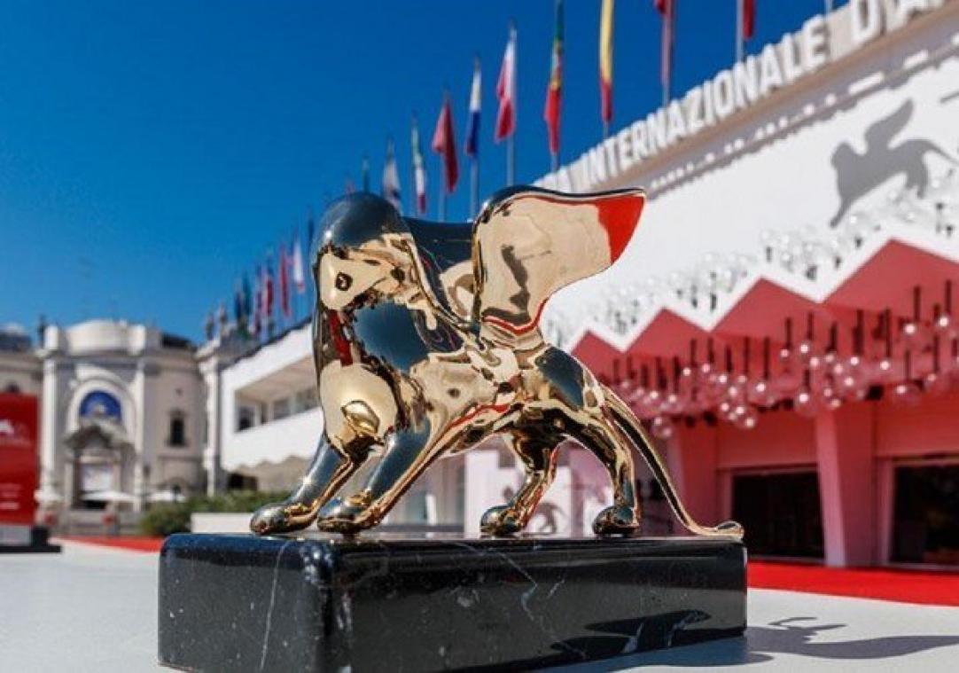 Mostra del Cinema di Venezia: Tutti i vincitori