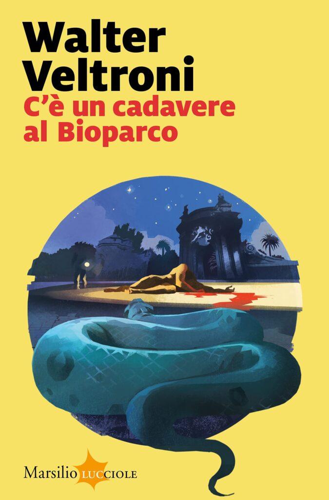 Walter Veltroni Ottobre 2021: Da Stephen King a Sophie Kinsella, i romanzi i uscita nel mese di Halloween