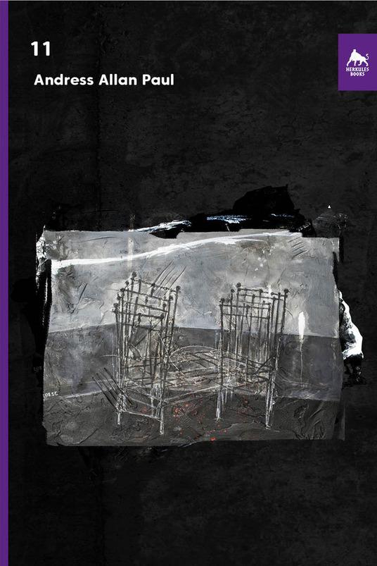 Andress Allan Paul Ottobre 2021: Da Stephen King a Sophie Kinsella, i romanzi i uscita nel mese di Halloween