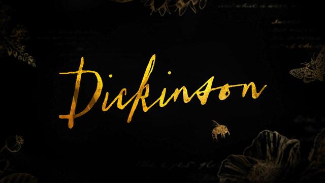 Dickinson terza stagione: un nuovo trailer per la serie TV targata Apple