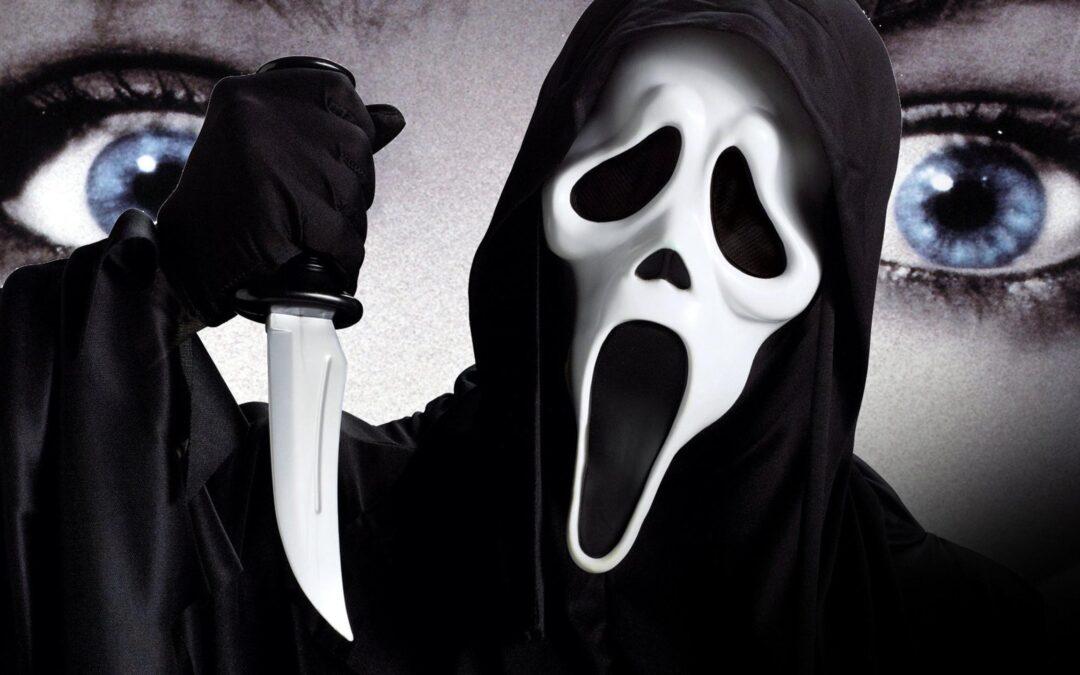 Scream 5 trailer: Ghostface è pronto a farci urlare di nuovo