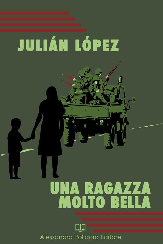 Julian Lopez Ottobre 2021: Da Stephen King a Sophie Kinsella, i romanzi i uscita nel mese di Halloween
