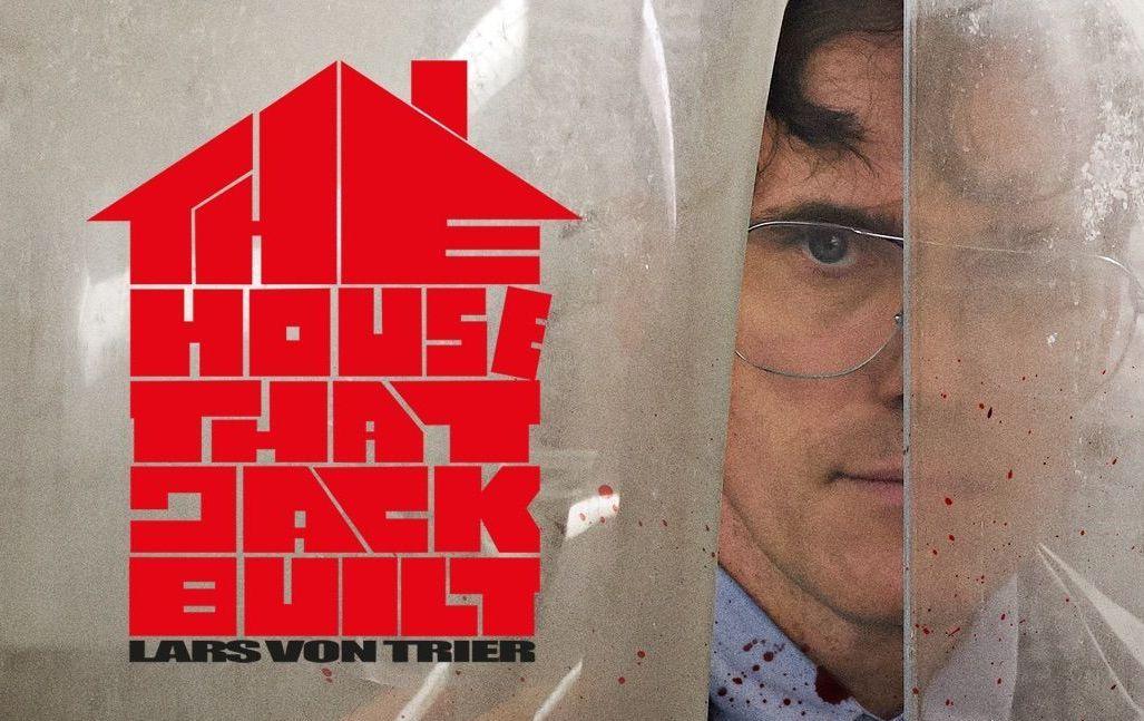 La Casa di Jack: il conturbante thriller di Lars von Trier